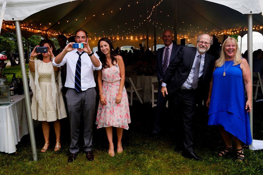 Wedding_Aldworth_Manor_NH-35.JPG