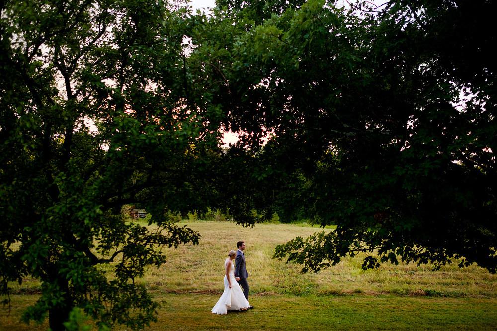Wedding_Aldworth_Manor_NH-36.JPG
