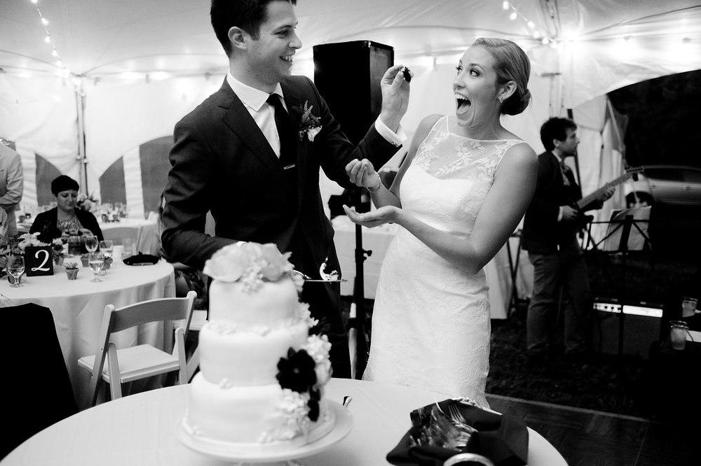 Wedding_Aldworth_Manor_NH-40.JPG