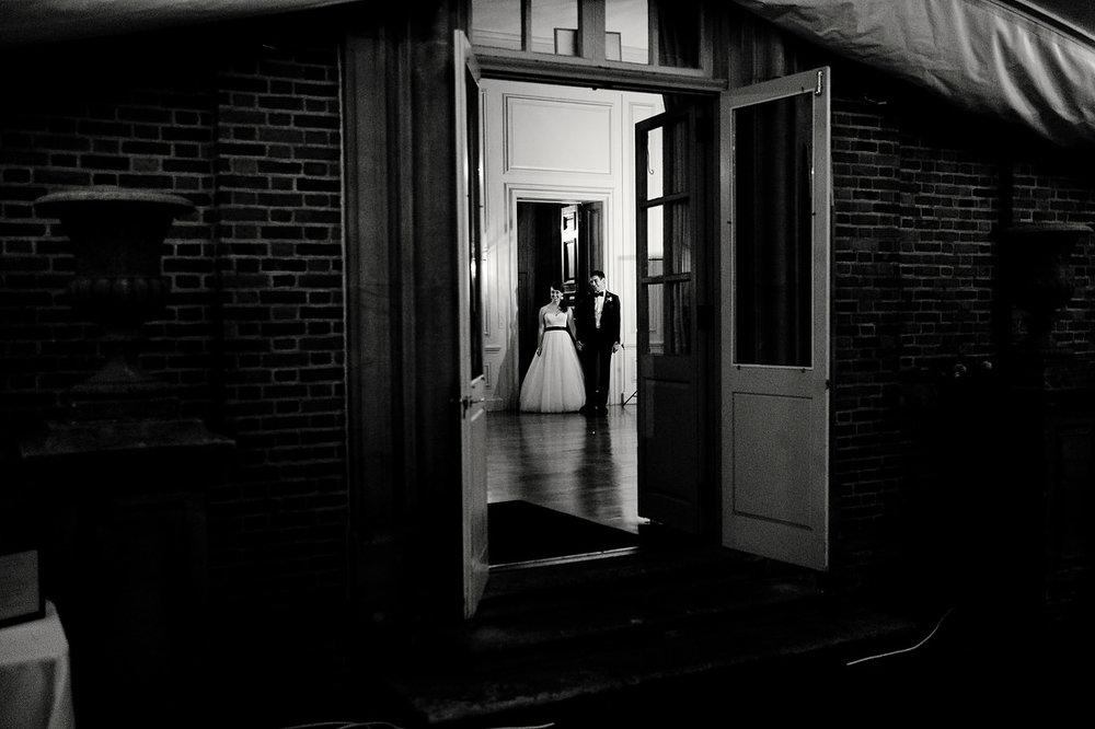 HannahMatt--536-X.JPG
