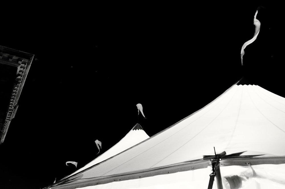 HannahMatt--568-X.JPG