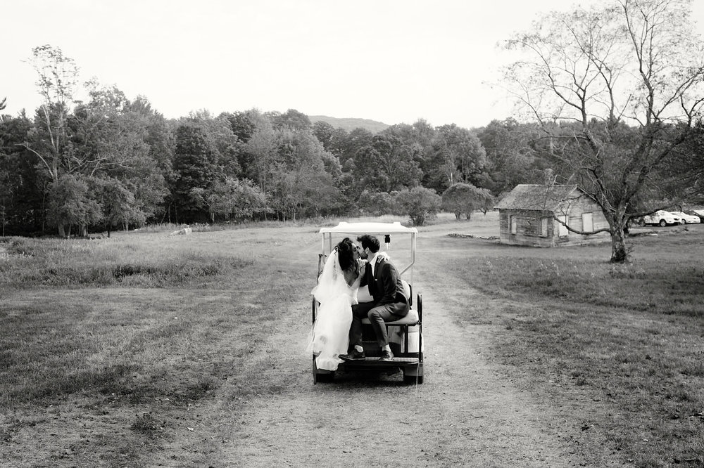 Gedney-Farm-Wedding-Berkshires-Photography-020.JPG