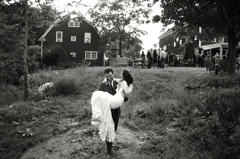 Gedney-Farm-Wedding-Berkshires-Photography-024.JPG
