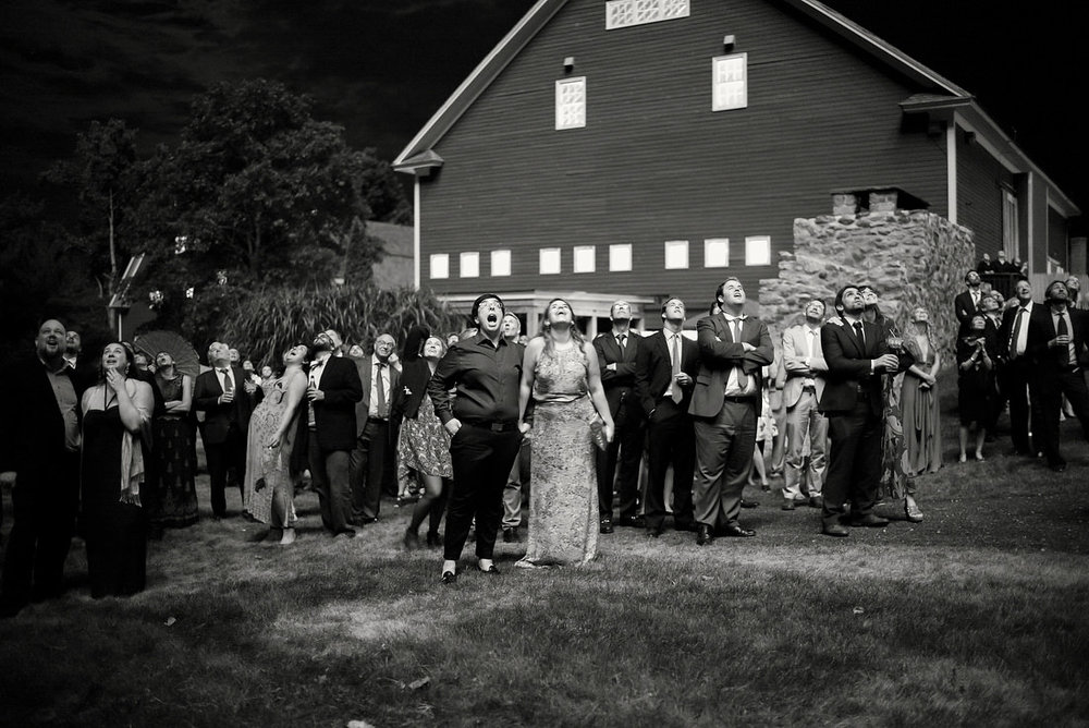 Gedney-Farm-Wedding-Berkshires-Photography-034.JPG