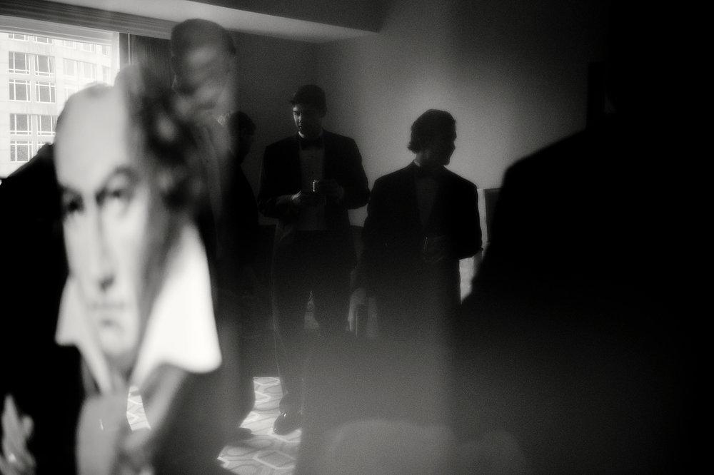 Boston-Harbor-Hotel-Wedding-Photography-001.JPG