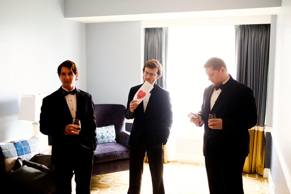 Boston-Harbor-Hotel-Wedding-Photography-004.JPG