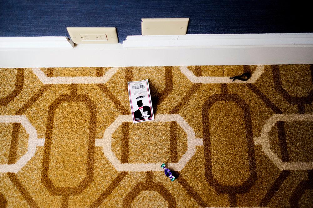 Boston-Harbor-Hotel-Wedding-Photography-003.JPG