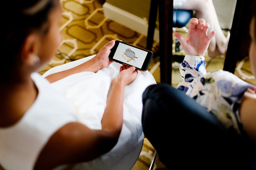 Boston-Harbor-Hotel-Wedding-Photography-005.JPG