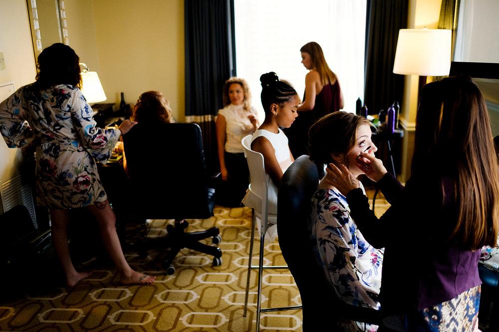 Boston-Harbor-Hotel-Wedding-Photography-007.JPG