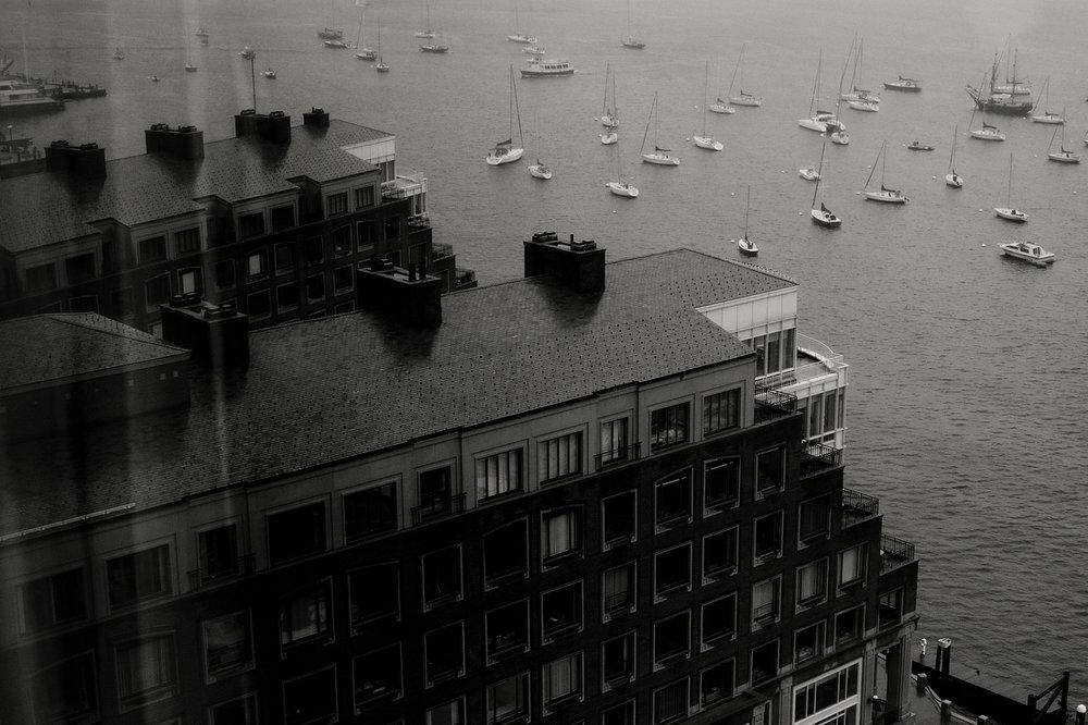 Boston-Harbor-Hotel-Wedding-Photography-009.JPG