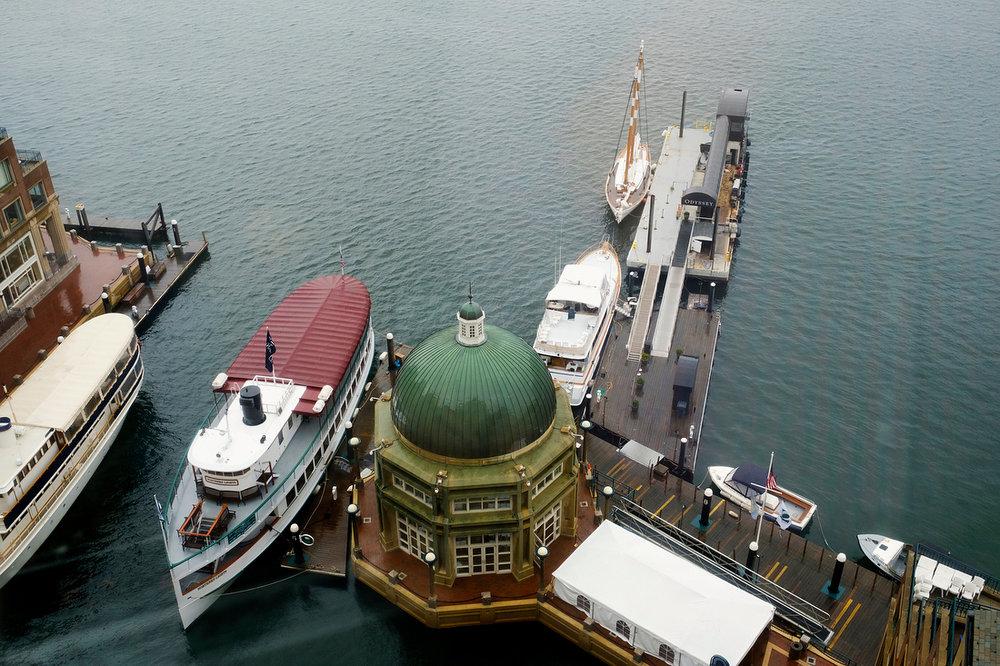 Boston-Harbor-Hotel-Wedding-Photography-008.JPG