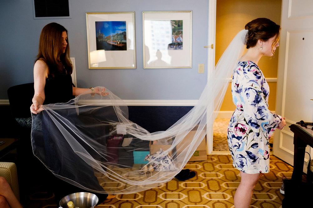 Boston-Harbor-Hotel-Wedding-Photography-016.JPG