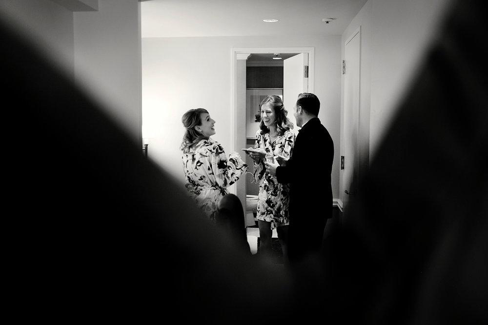 Boston-Harbor-Hotel-Wedding-Photography-024.JPG