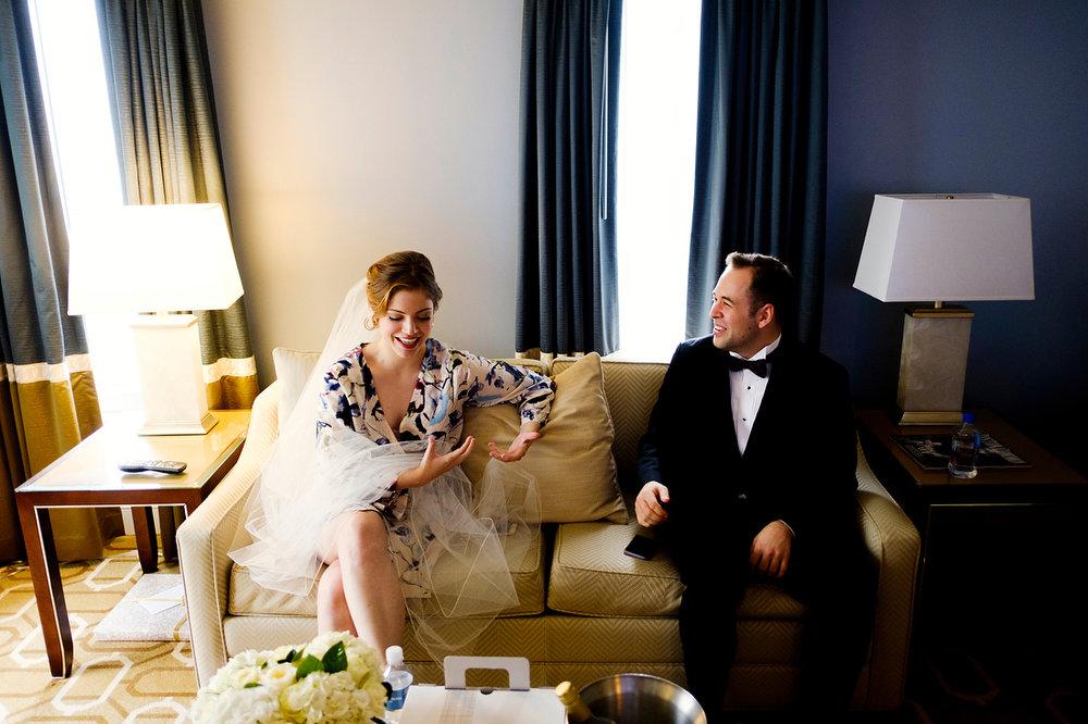 Boston-Harbor-Hotel-Wedding-Photography-025.JPG