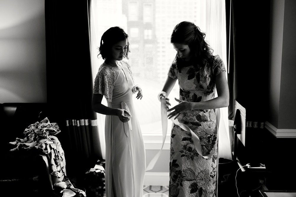 Boston-Harbor-Hotel-Wedding-Photography-027.JPG