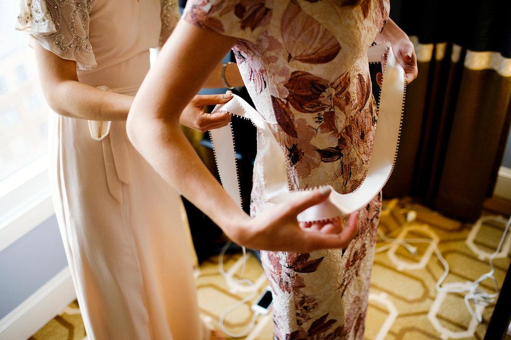 Boston-Harbor-Hotel-Wedding-Photography-028.JPG