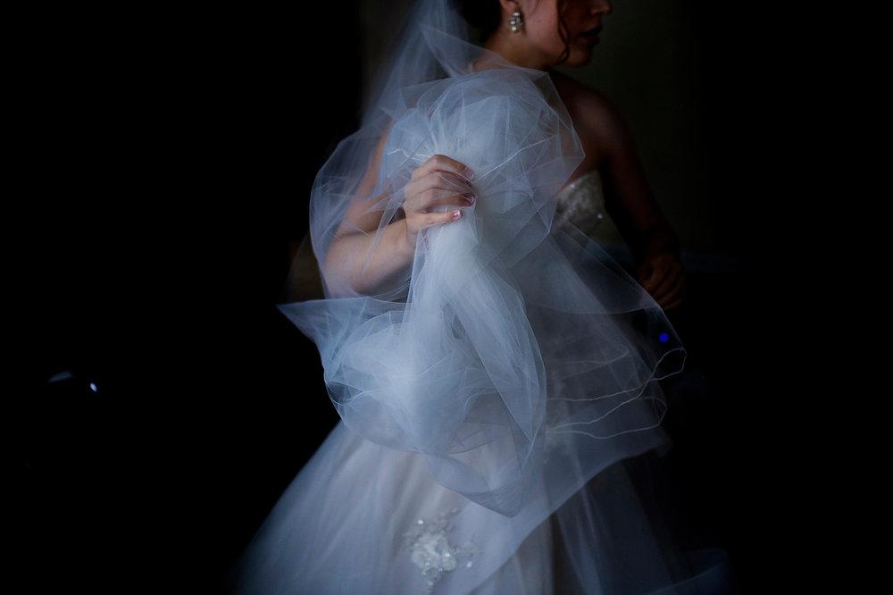 Boston-Harbor-Hotel-Wedding-Photography-033.JPG