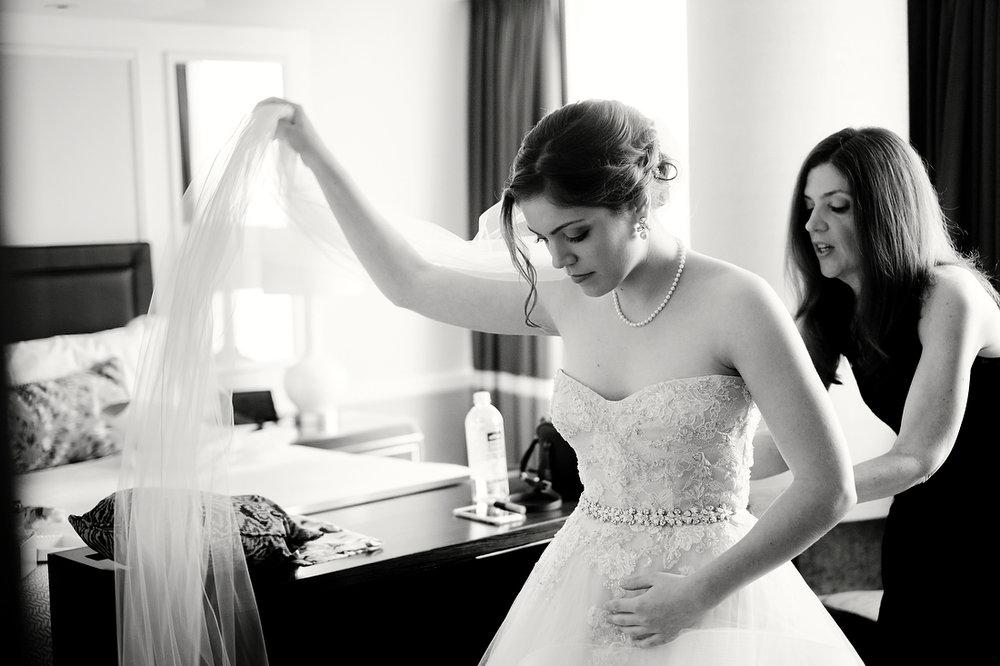 Boston-Harbor-Hotel-Wedding-Photography-035.JPG