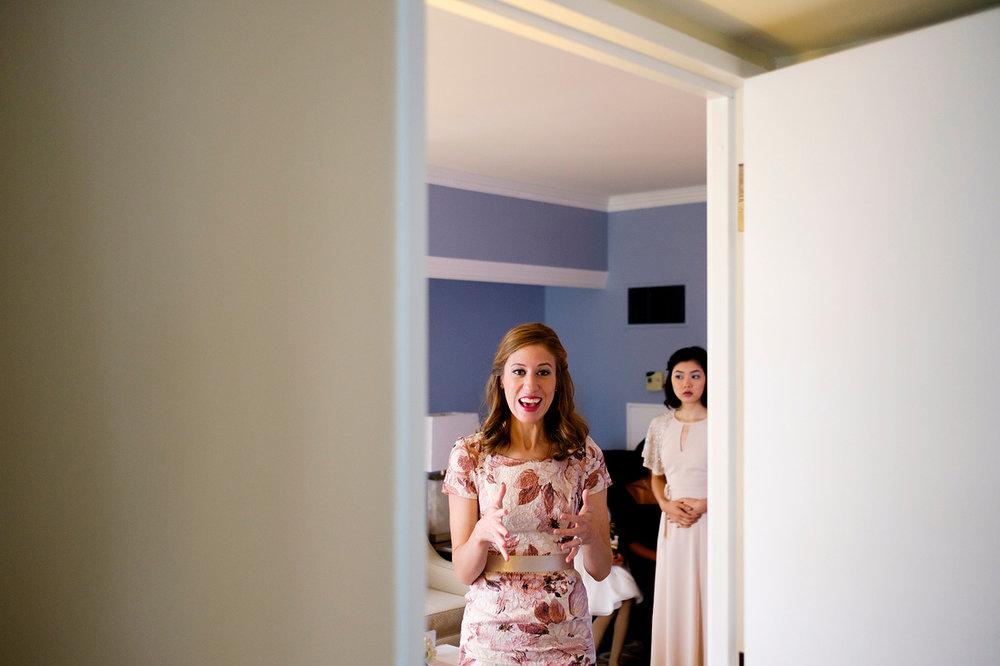 Boston-Harbor-Hotel-Wedding-Photography-034.JPG