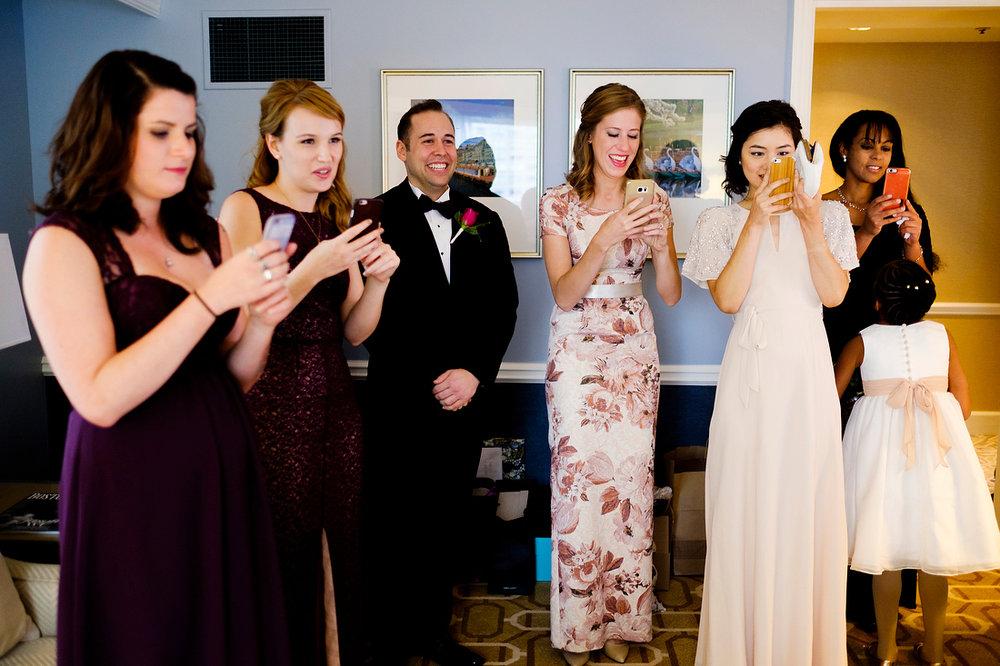 Boston-Harbor-Hotel-Wedding-Photography-036.JPG