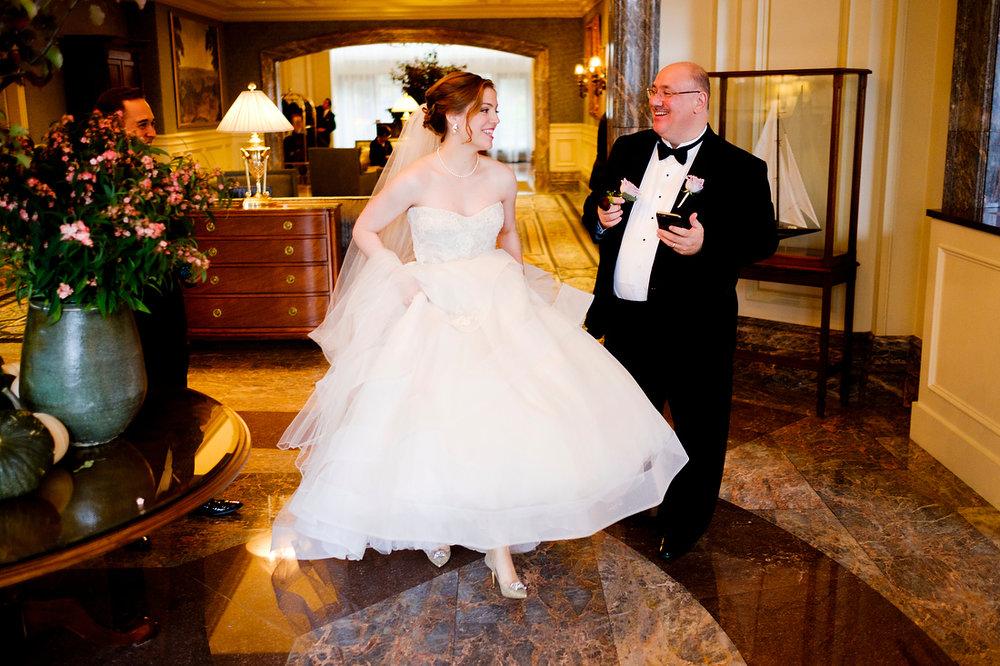 Boston-Harbor-Hotel-Wedding-Photography-037.JPG