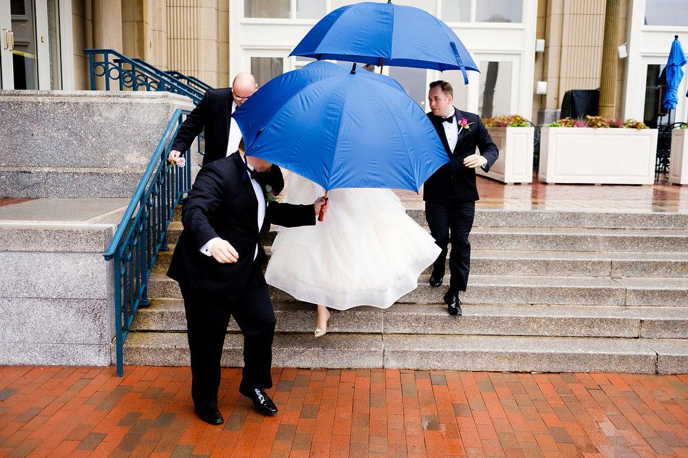 Boston-Harbor-Hotel-Wedding-Photography-039.JPG