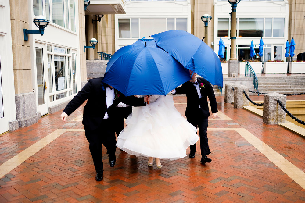 Boston-Harbor-Hotel-Wedding-Photography-040.JPG