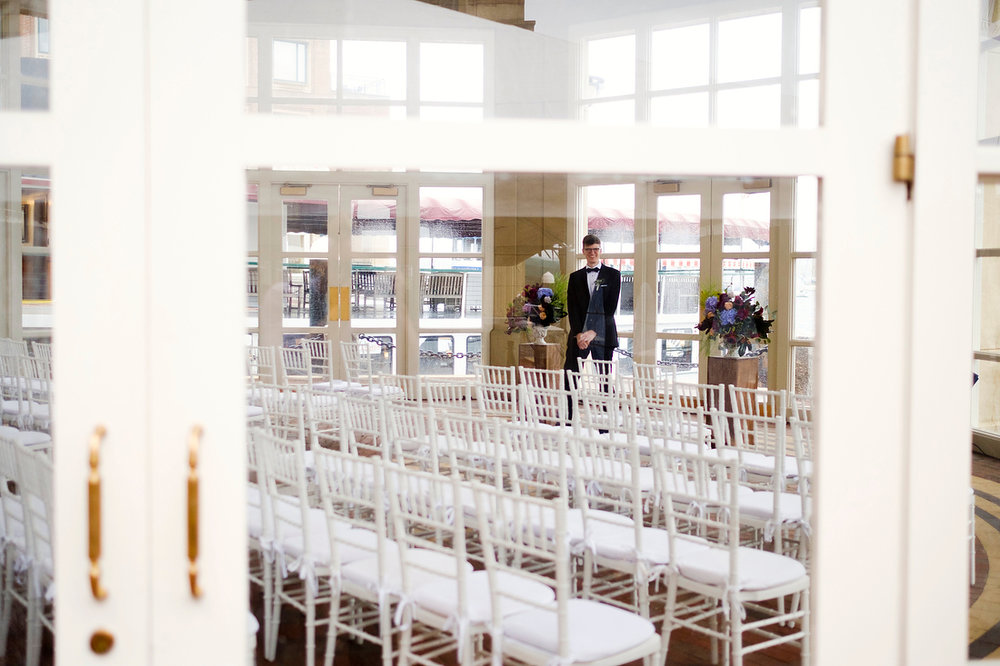 Boston-Harbor-Hotel-Wedding-Photography-041.JPG