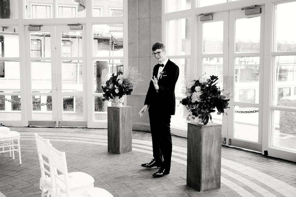 Boston-Harbor-Hotel-Wedding-Photography-042.JPG
