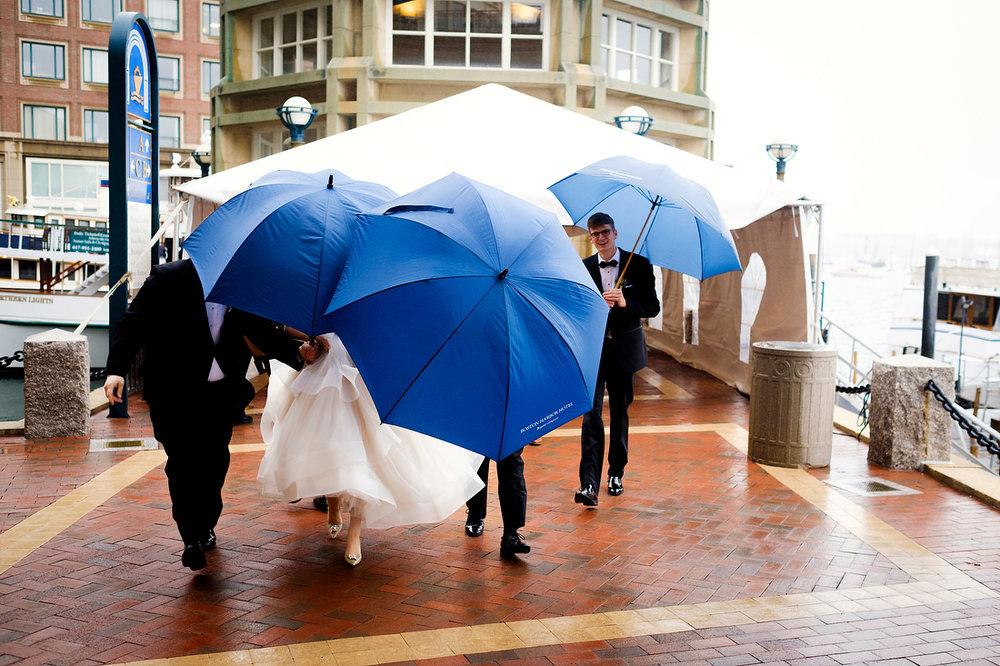 Boston-Harbor-Hotel-Wedding-Photography-044.JPG