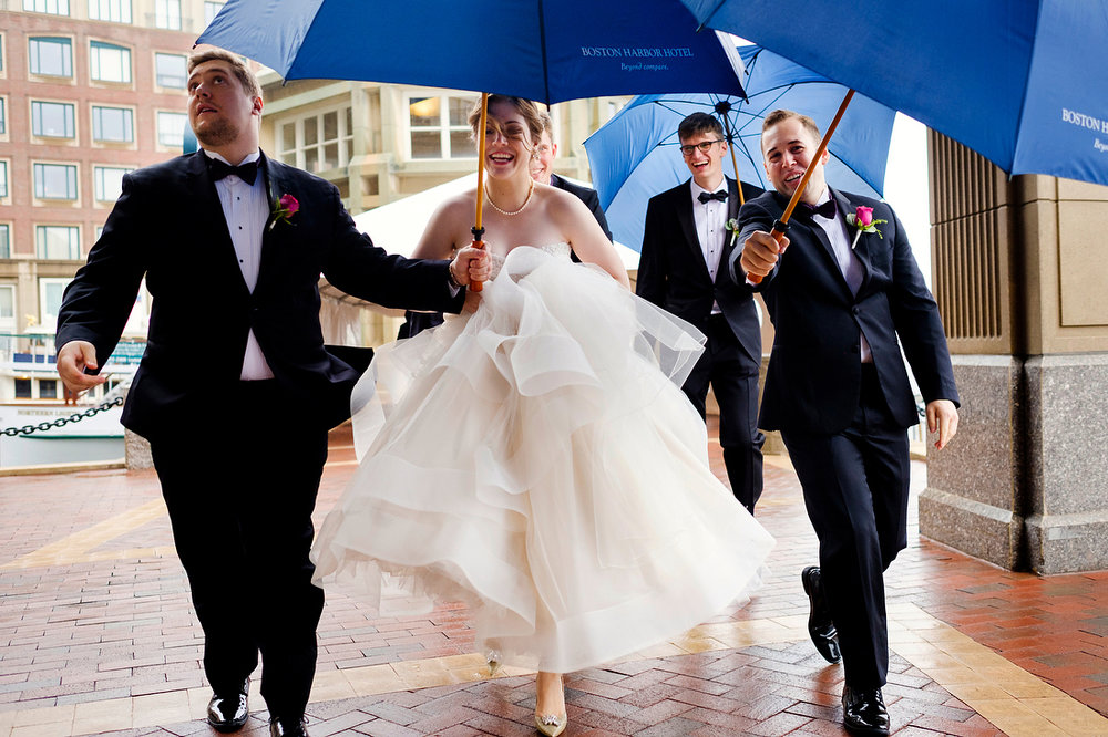 Boston-Harbor-Hotel-Wedding-Photography-045.JPG