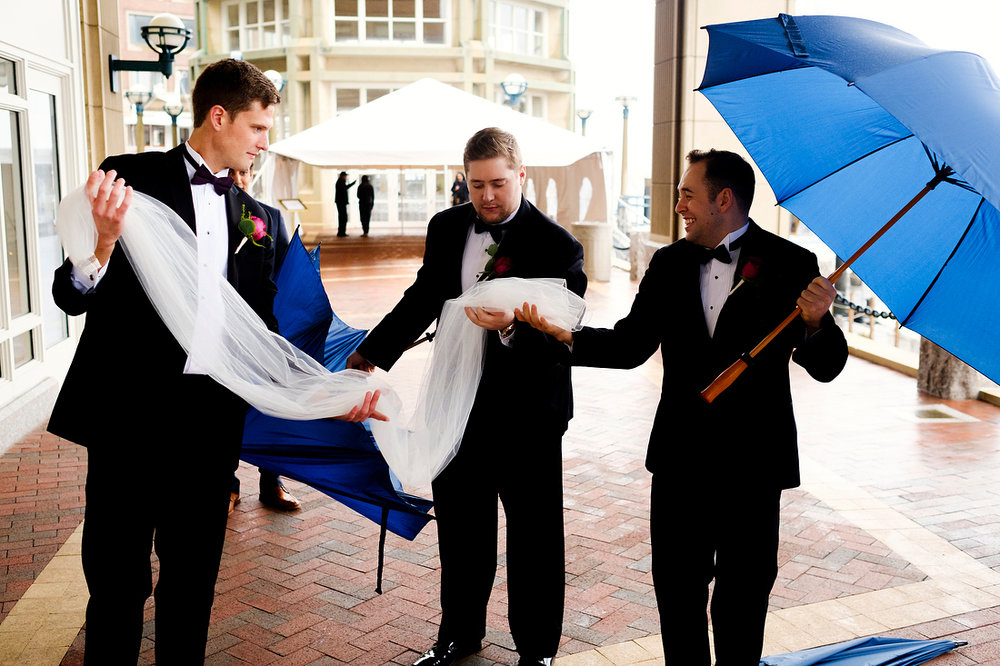 Boston-Harbor-Hotel-Wedding-Photography-046.JPG