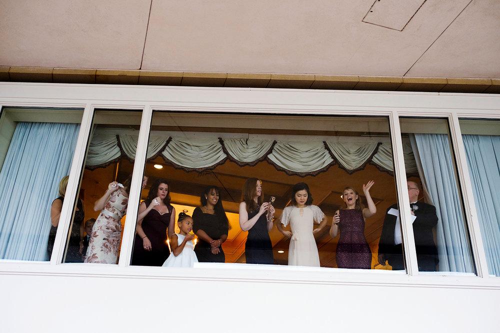 Boston-Harbor-Hotel-Wedding-Photography-048.JPG