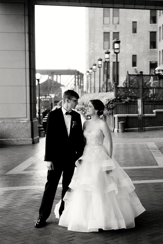 Boston-Harbor-Hotel-Wedding-Photography-047.JPG