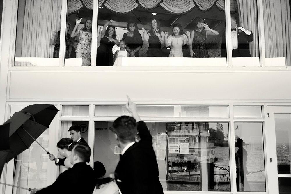 Boston-Harbor-Hotel-Wedding-Photography-049.JPG