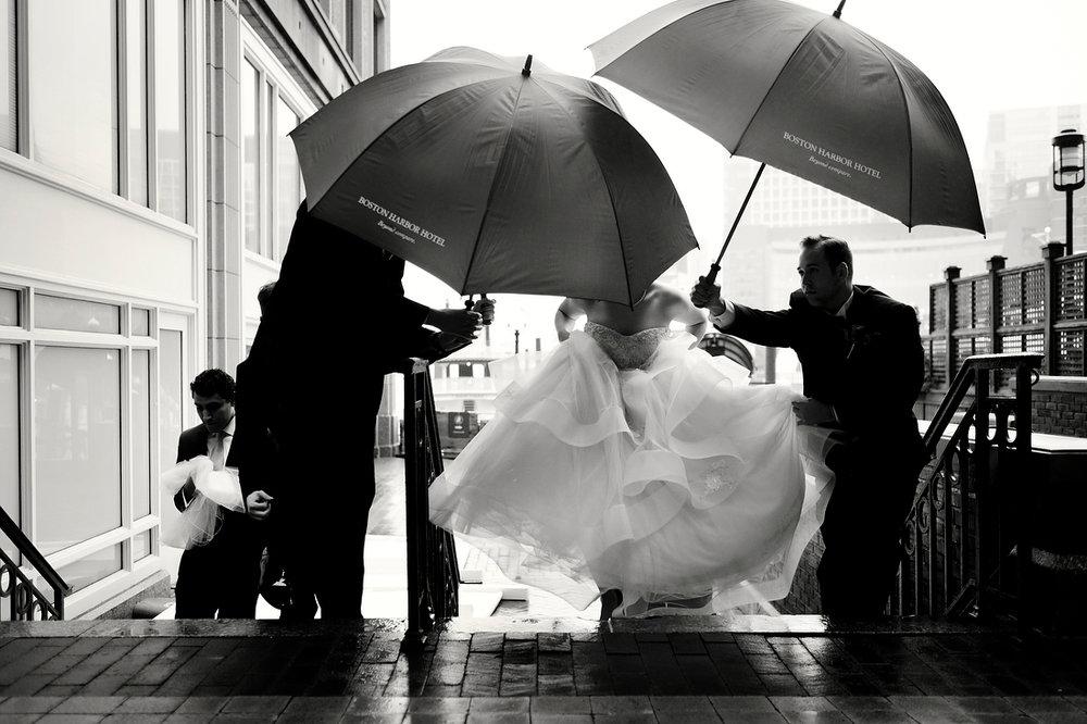 Boston-Harbor-Hotel-Wedding-Photography-050.JPG