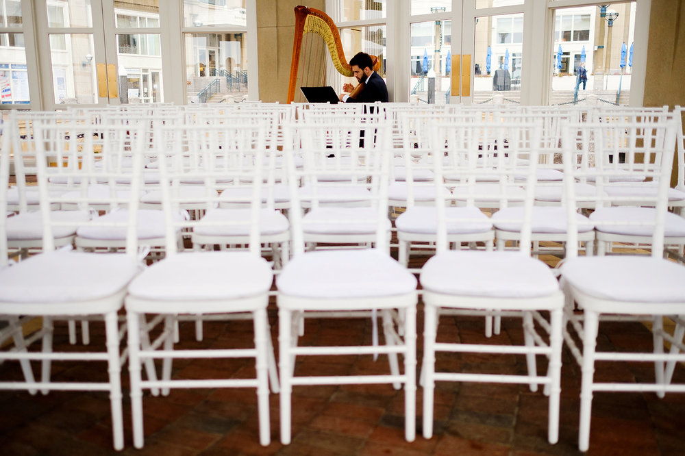 Boston-Harbor-Hotel-Wedding-Photography-053.JPG