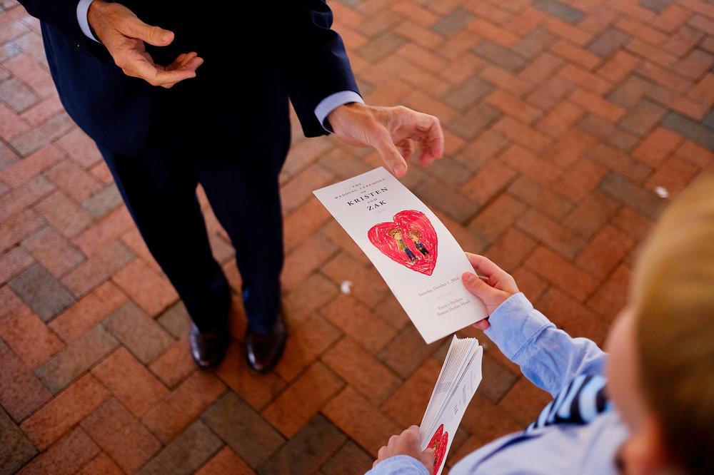 Boston-Harbor-Hotel-Wedding-Photography-056.JPG