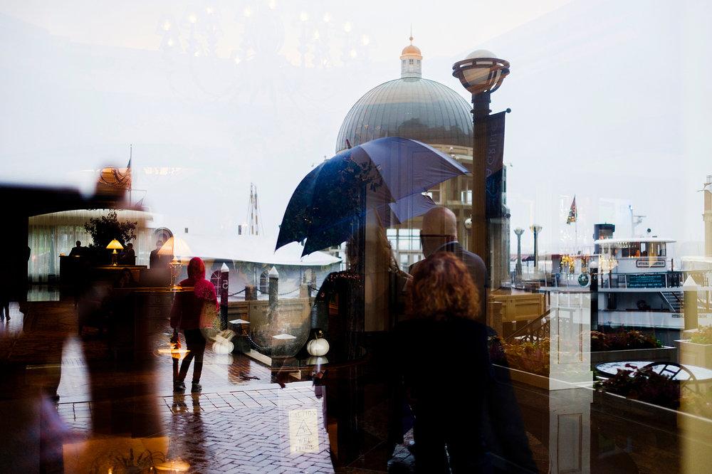Boston-Harbor-Hotel-Wedding-Photography-057.JPG