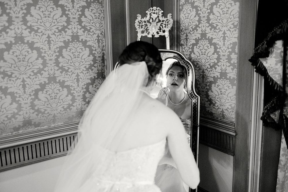Boston-Harbor-Hotel-Wedding-Photography-059.JPG