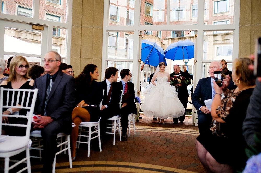 Boston-Harbor-Hotel-Wedding-Photography-062.JPG