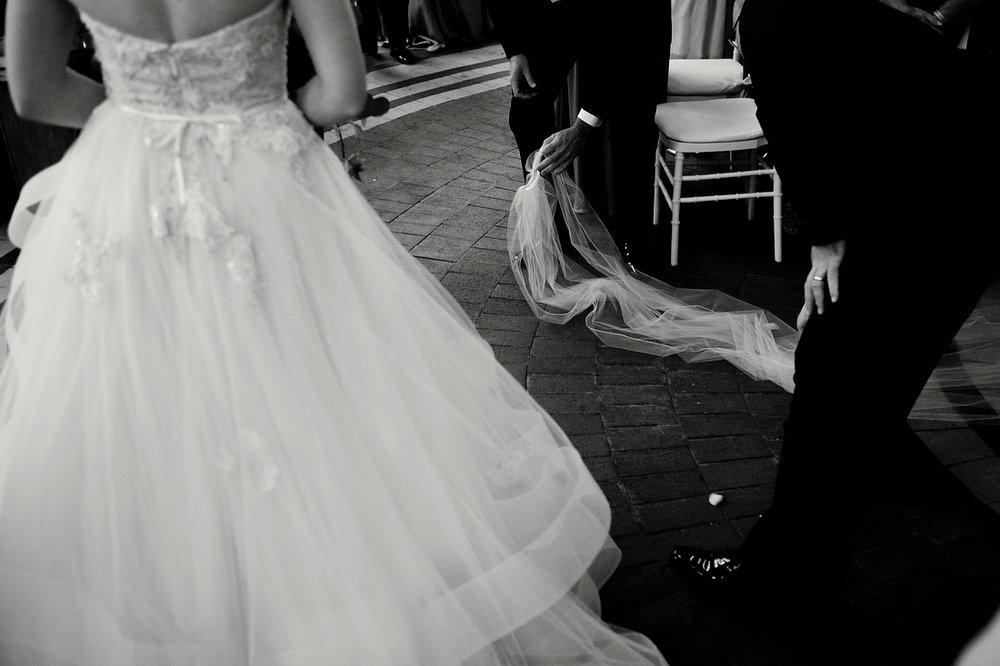 Boston-Harbor-Hotel-Wedding-Photography-064.JPG