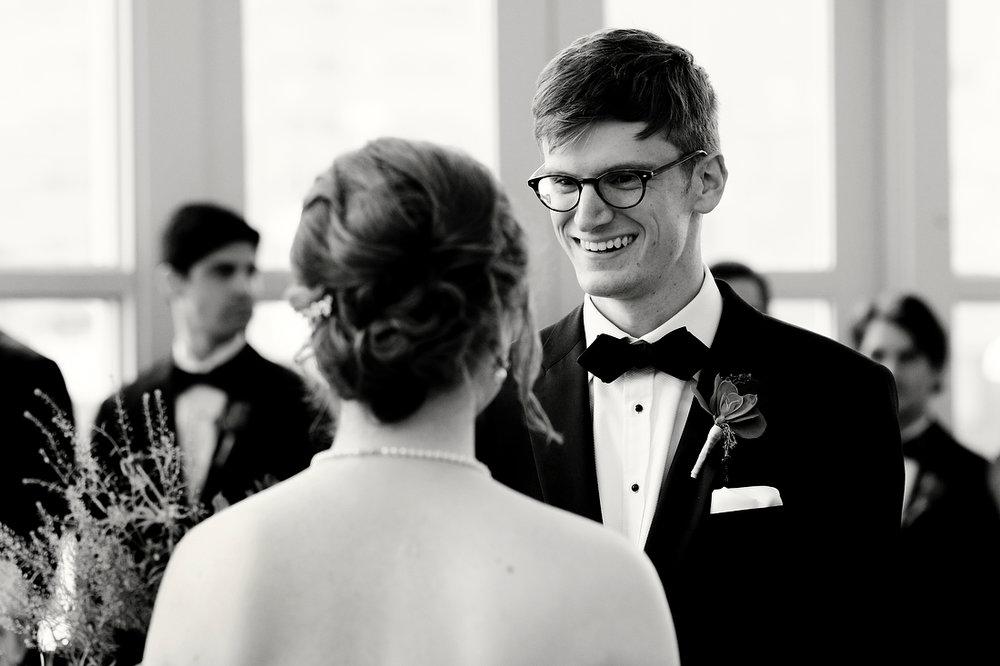 Boston-Harbor-Hotel-Wedding-Photography-066.JPG