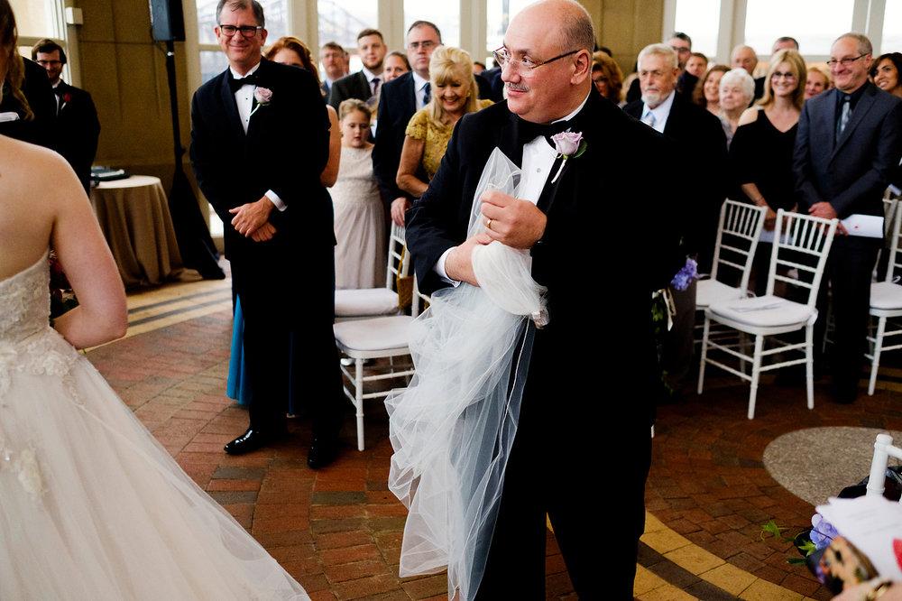Boston-Harbor-Hotel-Wedding-Photography-065.JPG