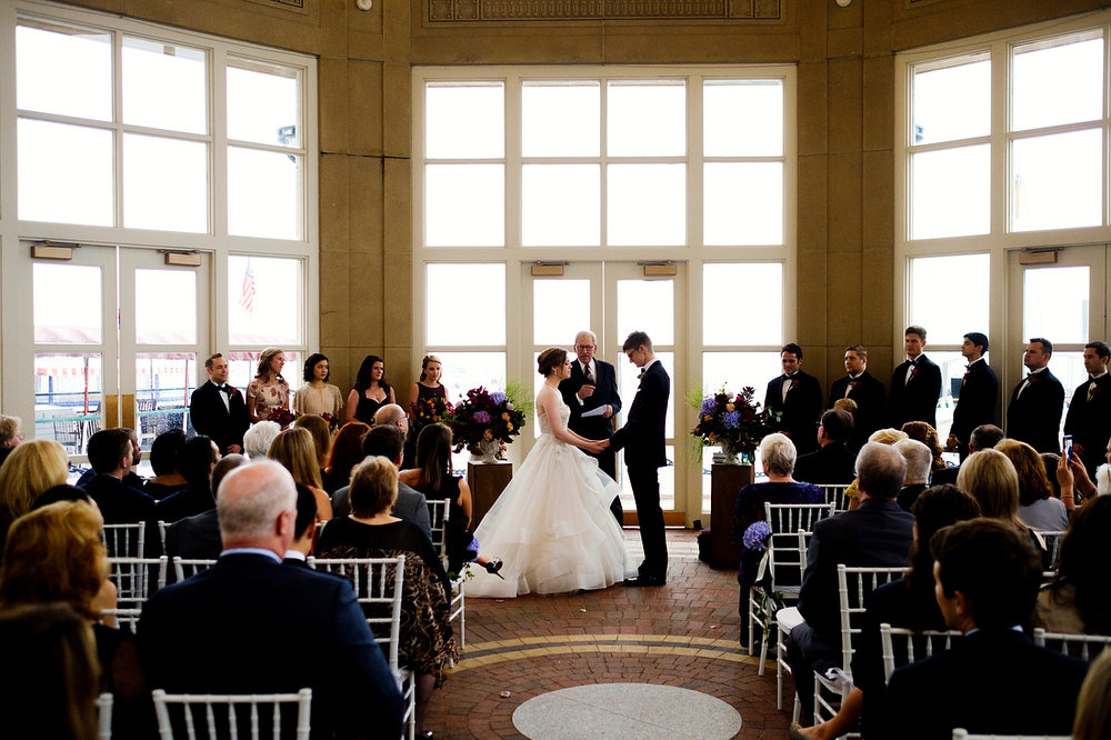 Boston-Harbor-Hotel-Wedding-Photography-067.JPG
