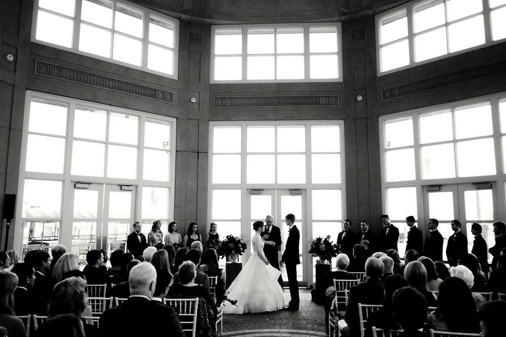 Boston-Harbor-Hotel-Wedding-Photography-068.JPG