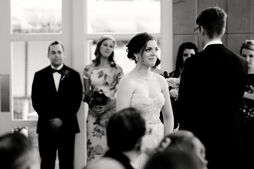 Boston-Harbor-Hotel-Wedding-Photography-069.JPG