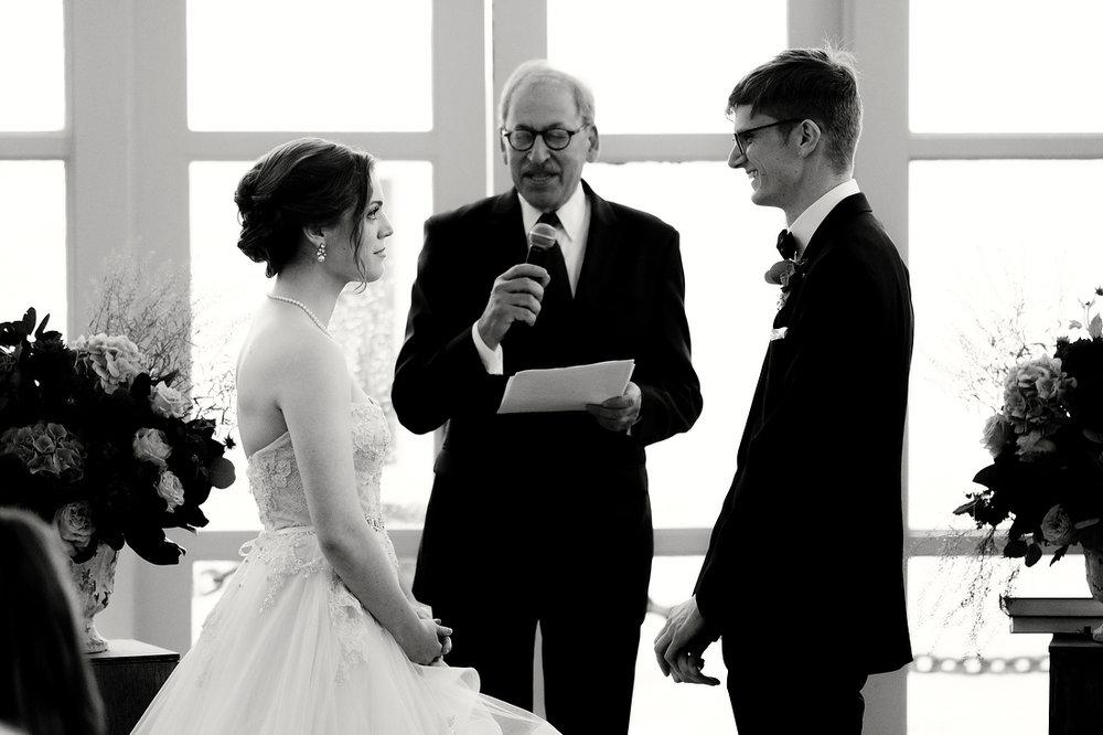 Boston-Harbor-Hotel-Wedding-Photography-070.JPG