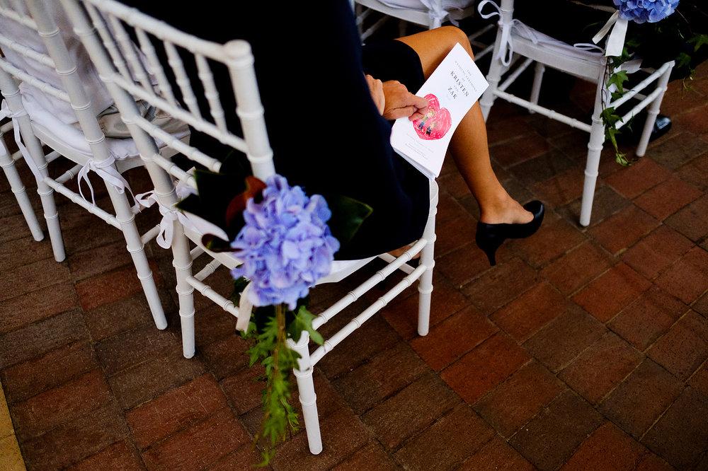 Boston-Harbor-Hotel-Wedding-Photography-071.JPG