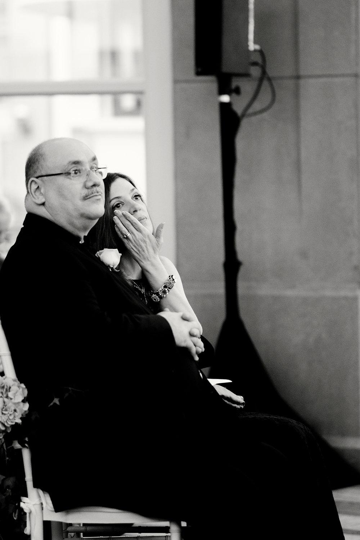 Boston-Harbor-Hotel-Wedding-Photography-072.JPG